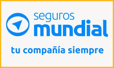 segurosmundial